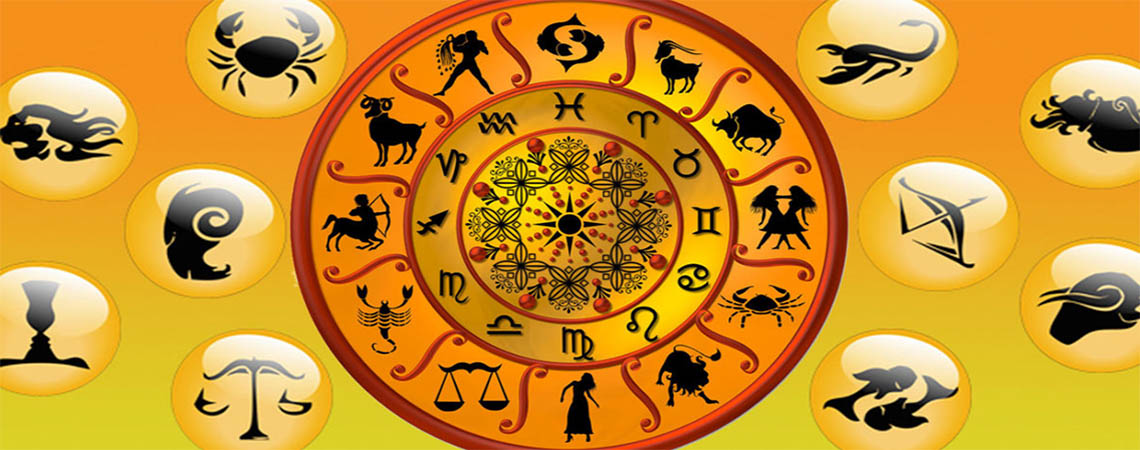 astrology in coimbatore