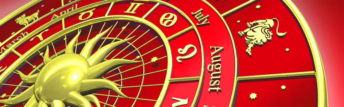 astrologer in gudalur