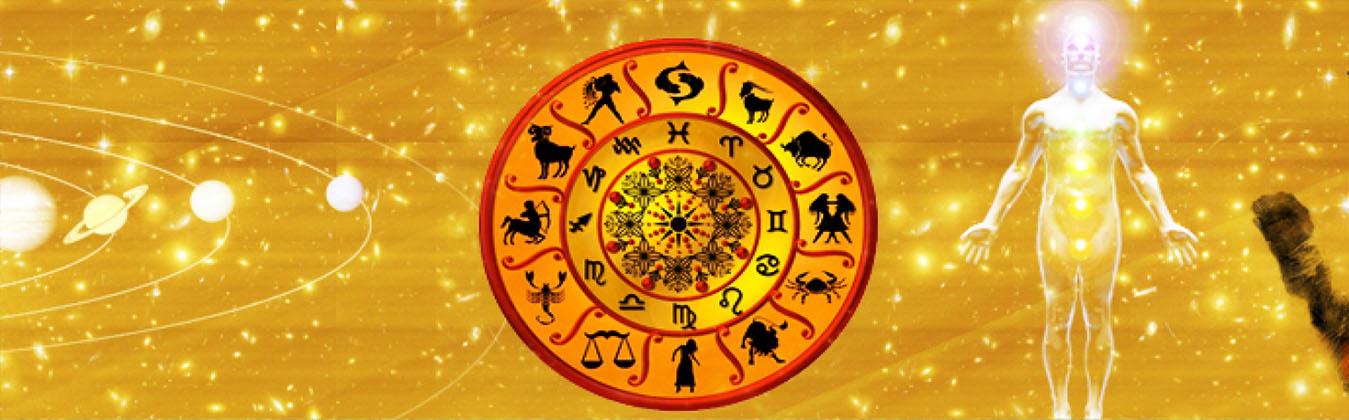 astrologer in coimbatore