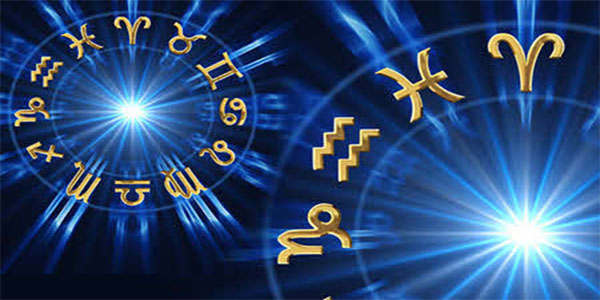 Astrology | Astrology in Coimbatore