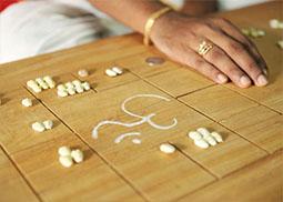 astrology in gudalur