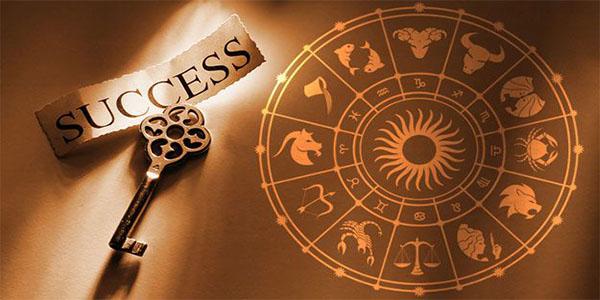 astrologer gudalur